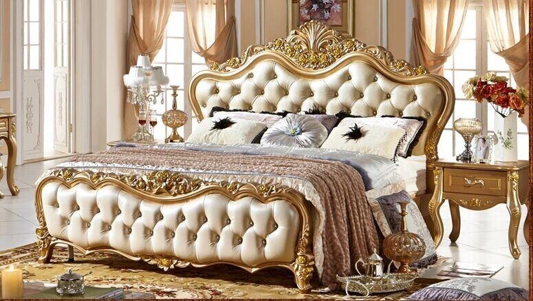 Bedroom Furniture Pakistan pakistan antique bedroom furniture/antique wooden furniture legs