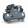 /product-detail/3kw-4hp-piston-electric-air-compressor-hw4007-kerex-china-1614528504.html