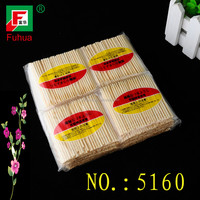 Free sample for Bamboo Product