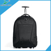 supply all kinds of backpack trolley,blue sky travel luggage bag