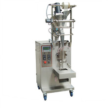 Wholesale Customized high quality Medical powder salt packing machine