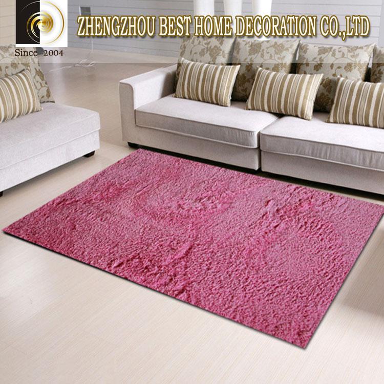 China orange rug wholesale 🇨🇳 - Alibaba