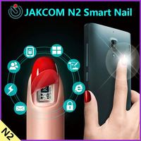 Jakcom N2 Smart Nail 2017 New Premium Of Stickers Decals Like Nail Polish Strips Sally Hansen Glow In The Dark Glue