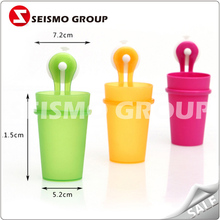 plastic cups manufacturing process personalized kids plastic cups