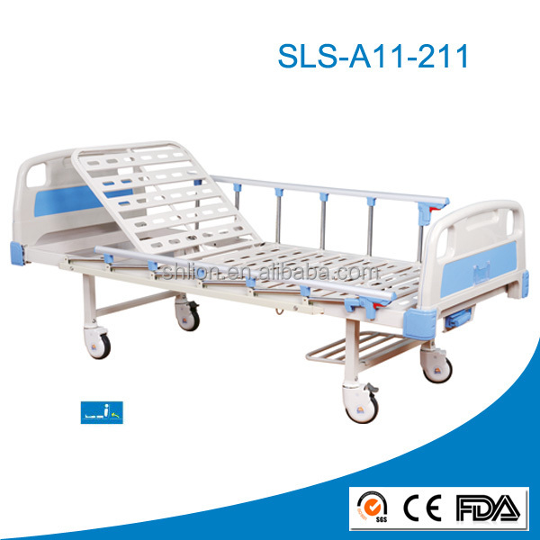 Hospital equipment price list hospital ward equipment hospital bed