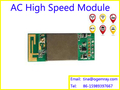 Cheap 433mbps wireless ac module low price, WIFI Transceiver Wireless Module
