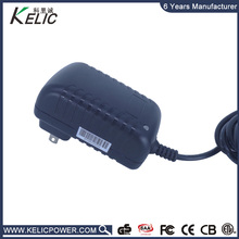 Durable amazing quality ac 100 240v 50 60hz adapter