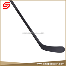 ice hockey stick manufacturer from China