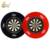 28mm Thickness and 0.8kg Weight EVA dartboard surround