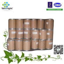 Pharm grade/Food Grade Dextrose Mono from China factory price