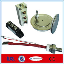 ZR series soft recovery diode