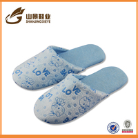 pool slippers womens footwear woman slippers home beach slipper man