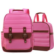2017 new kids backpack funky trendy school bags for teenagers