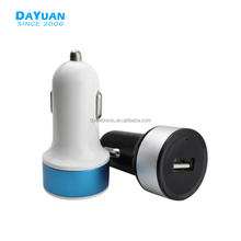 High Quality Mobile Phone USB qc 3.0 Car Charger for All The Devices