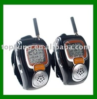 watch walkie talkie freetalker walkie talkie