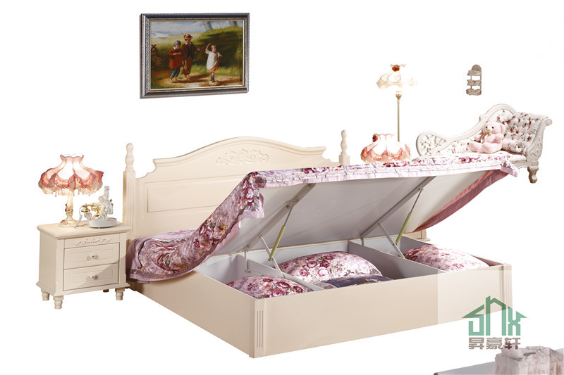 list manufacturers of box type bed buy box type bed get