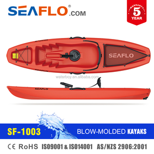 cheap sea kayak for sale in china