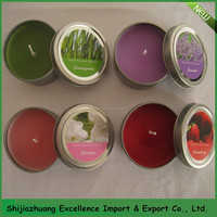 scented candles in tins nancy:whatsapp:0086 15097479316