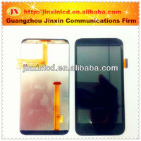 For Incredible S S710E G11 lcd digitizer Complete