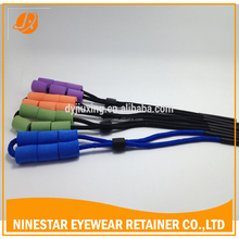 Newstyle Floating Sunglass Strap For Sports