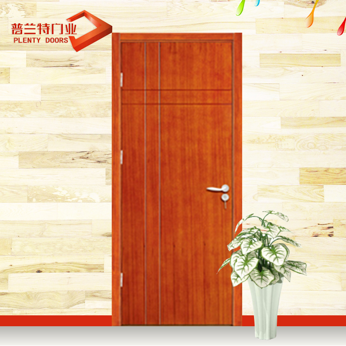 wholesale mdf kitchen cabinet door online buy best mdf best glass kitchen cabinet doors modern kitchen