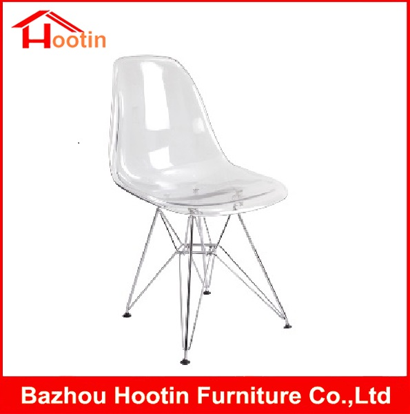 High Quality Modern Plastic School Outdoor Bar Stackable Round Plastic Chair Bar Stool High Quality Plastic Chair