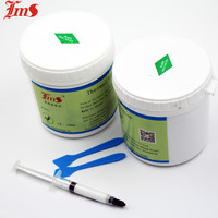 Hot Sale High Thermal Conductive Insulation Flame Retardant Silicone Grease