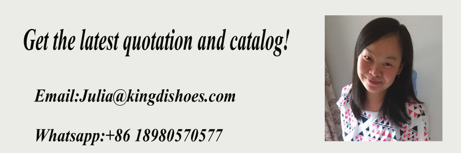 2018 popular women footwear cheap stiletto heel shoes pumps pearl leather rivet high heels for drop shipping