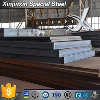 Q235 carbon steel sheet for hot rolled