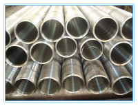 chinese deep hole drilling for pipe industry,small order available