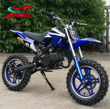 High Quality Electric Mini Motor 800W 36V Cross Dirt Bike for Sale