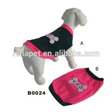 Promotion dog pet products, Dog Costumes,cheap Pet Costumes