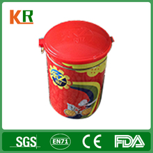 biscuits tin cookie packaging box