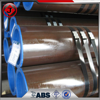 api 5l x 52 carbon steel pipe