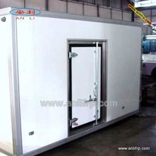 ANLI PLASTIC luxury movable container prefabricated houses