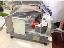 Commercial vegetable tomato potato onion easy cutter /tomato slicer