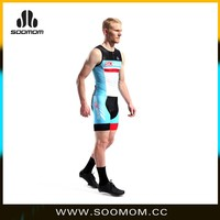 triathlon wear triathlon wear bicycle clothing triathlon time trial bikes for sale