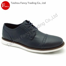 New Products Casual Top Quality 2014 Men Fashion Casual Shoes