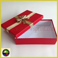 China manufacturer custom paper box, paper gift box, paper box packaging