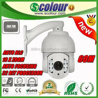 "1/4""CMOS 800TVL-10XZoom Auto Tracking optical zoom camera mobile phone"