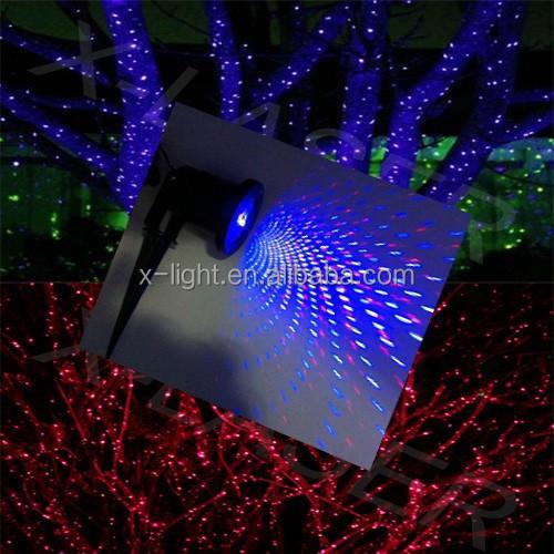 Mini Laser Light/outdoor Laser Lights For Trees/solar ...