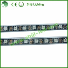 Alibaba com 3pin cable 50 50 rgb 2812b dmx led digital strip