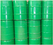 871-58-9,potassium butyl xanthate,mining chemical
