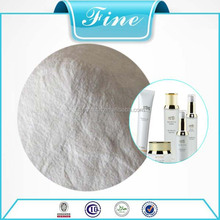 Collagen Drink Hydrolyzed Powder Factory Price