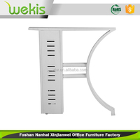 Wholesale Factory Price Furniture Table Leg Height Adjuster