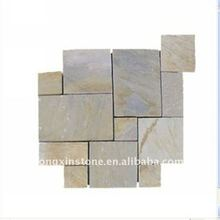 Paving Slate Stone For Building Decoration