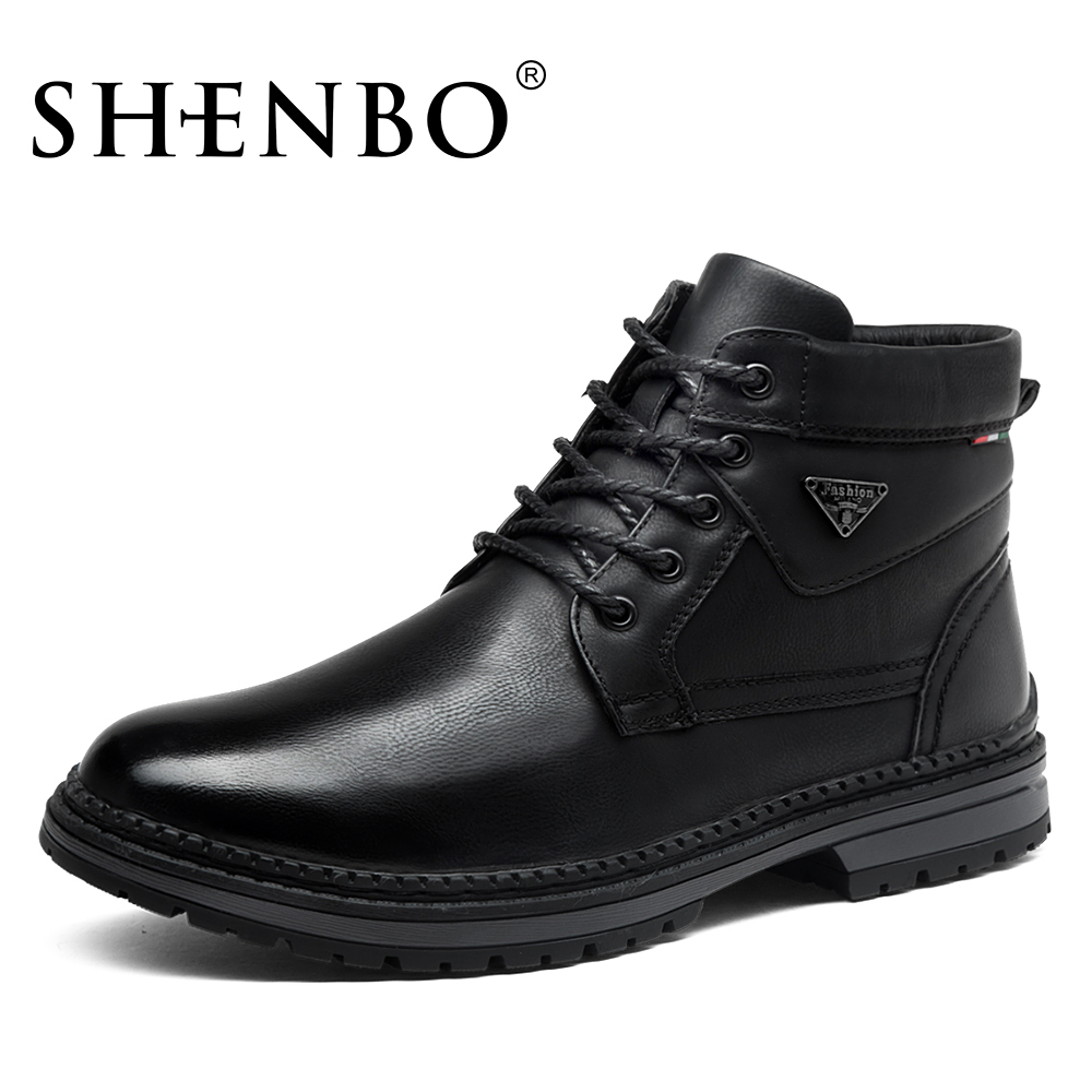 Comfortable Lace Up Men Casual Shoes, High Quality Mesh Men <strong>Boots</strong>, Fashion Casual Shoes Men