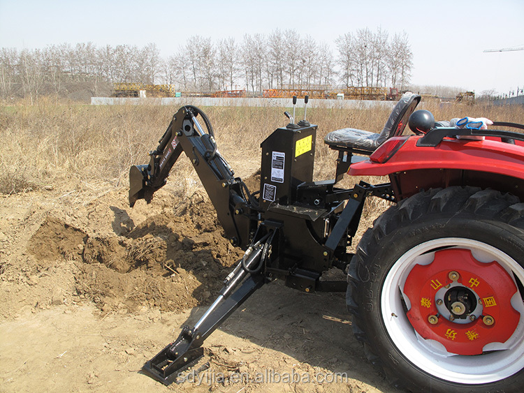 Made in china direct factory small backhoe loader for sale