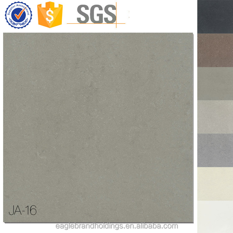Olive porcelain tile, double loading polished tile, vitrified floor tiles China