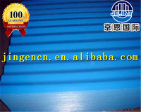 28 gauge curve galvanized/galvalume corrugated steel sheet price